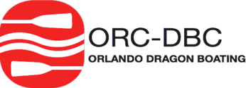 Orlando Dragon Boat Club